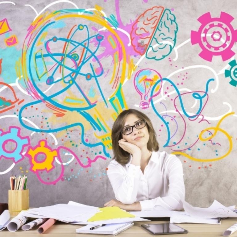 Was ist Kreativität?